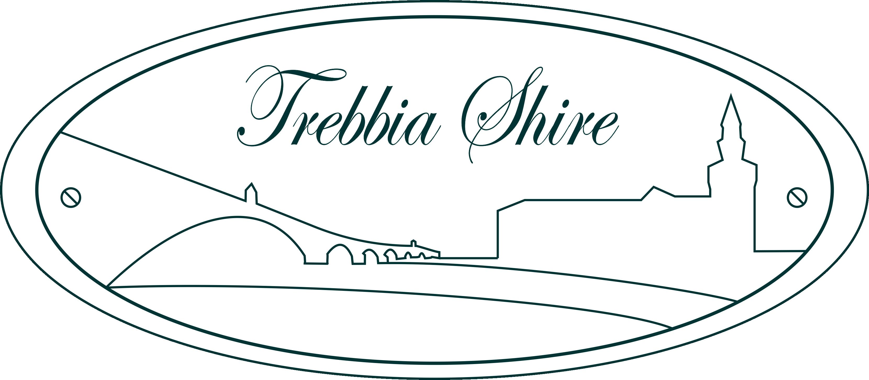 Trebbia Shire